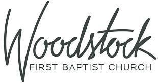 Woodstock First Baptist Church