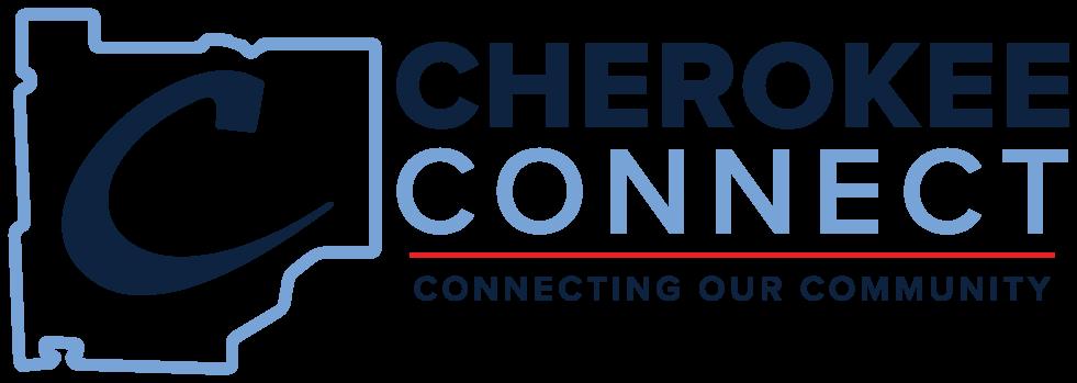 Cherokee Connect